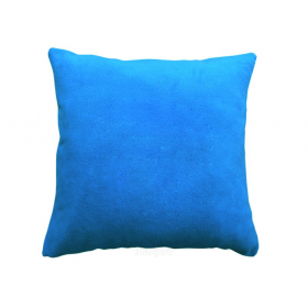 Подушка «Антистресс»