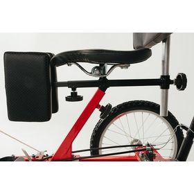 Абдуктор для велосипеда Велолидер