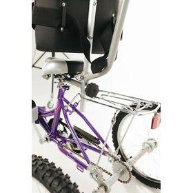 механизмы ВелоЛидер 18 дюймов для детей с ДЦП
