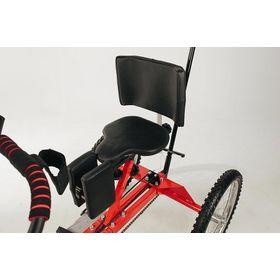 сиденье велосипед ВелоЛидер +