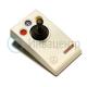 Беспроводной джойстик компьютерный Joystick SimplyWorks
