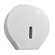 Диспенсер туалетной бумаги для МГН пластик. ИЦР-2588