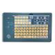 Клавиатура большая программируемая IntelliKeys
