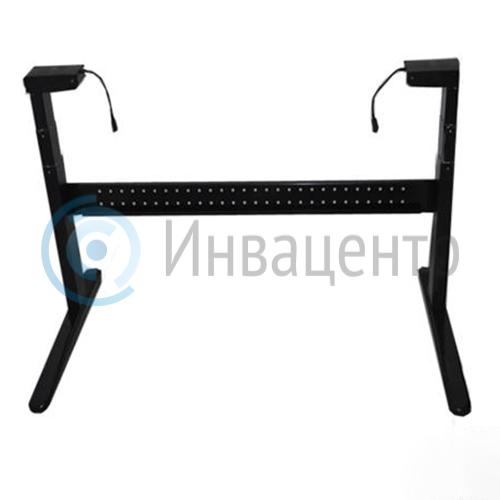 Стол на электроприводе ZWE0222
