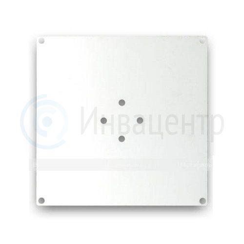 Демпфер для амортизации стальной плитки 300х300