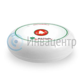 Беспроводная кнопка вызова Y-V1-W