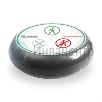 Беспроводная кнопка вызова Y-V3-G