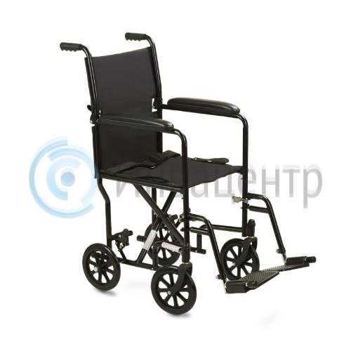 Кресло-каталка для инвалидов 2000