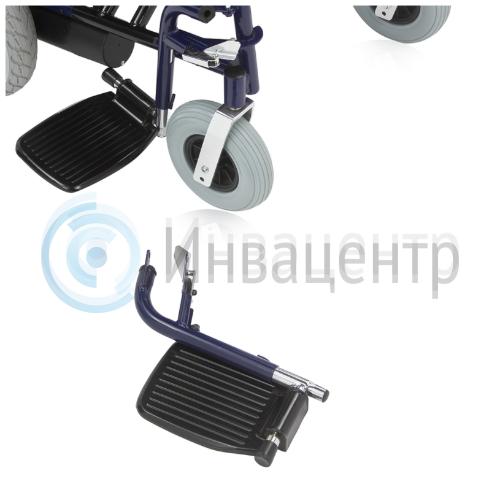 Электрическое кресло-коляска Armed FS111A
