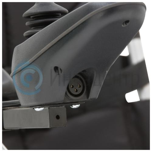 Электрическое кресло-коляска Armed FS123-43