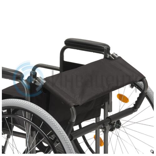 Кресло-коляска Armed FS209AE