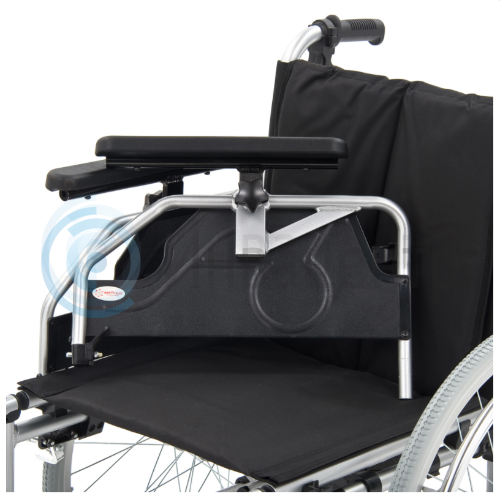 Кресло-коляска для инвалидов Armed FS251LHPQ
