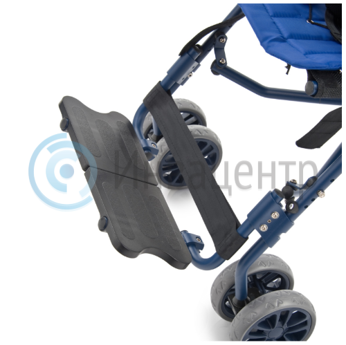 Кресло-коляска Armed FS258LBJGP