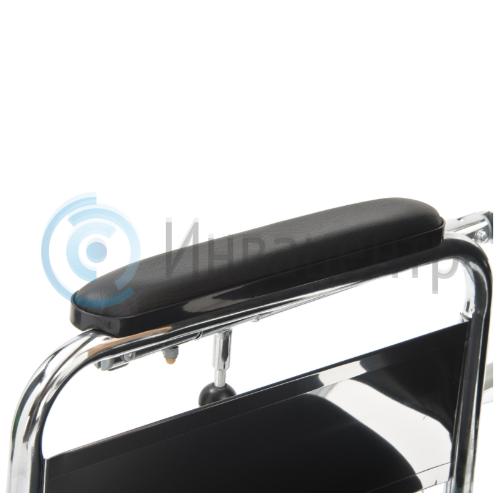 Кресло-коляска Armed FS619GC