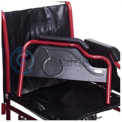 Кресло-каталка Armed FS904B