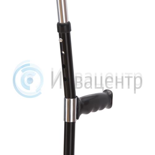 Костыли с локтевой опорой Armed FS923L