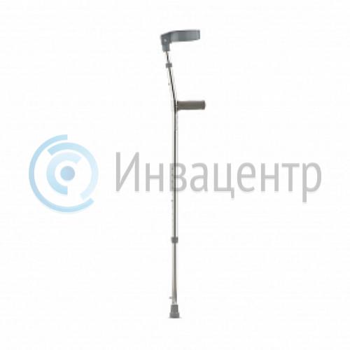 Костыли для инвалидов с УПС FS933L