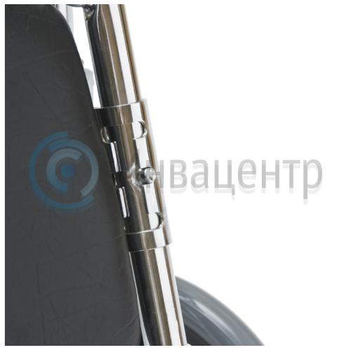 Кресло-коляска Armed FS954GC
