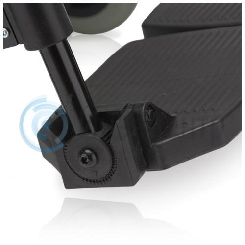 Кресло-коляска Armed FS959LQ