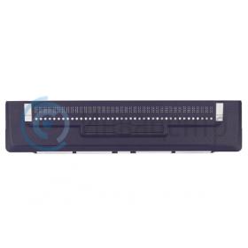 Тактильный дисплей Брайля ALVA USB 640