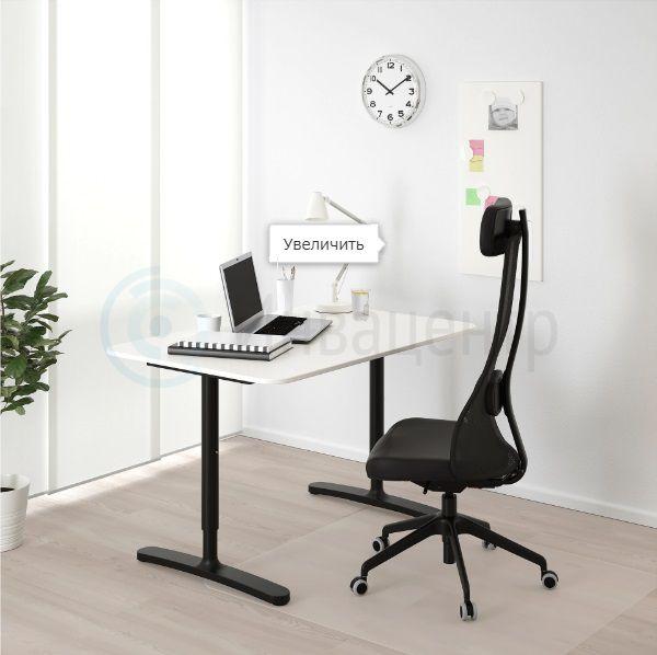 Стол для инвалидов Invastol-M120 с механической регулировкой