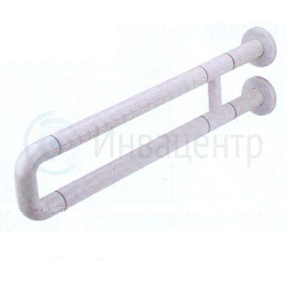 Поручень для санитарно-гигиенической комнаты 8803-3