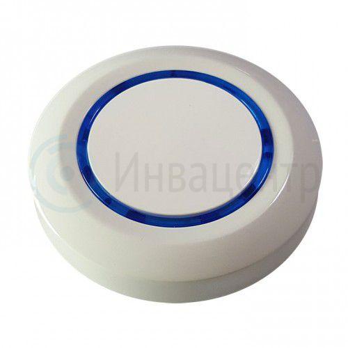 Кнопка вызова персонала Med 50 белая