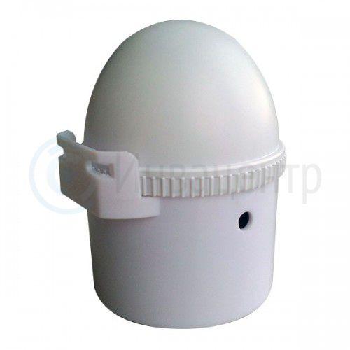 Коридорная лампа Med 2C