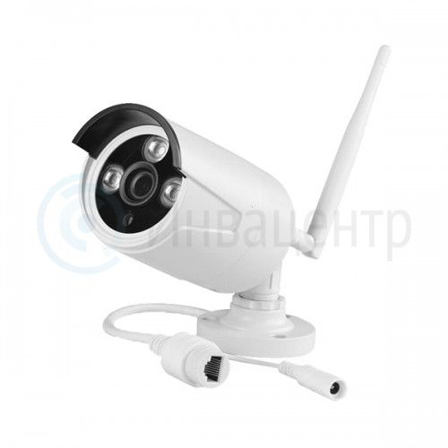 Беспроводная камера наблюдения INV-WS720P