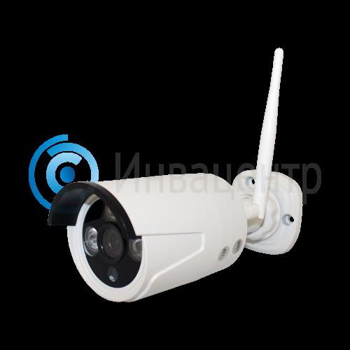 Беспроводная камера наблюдения INV-WS960P