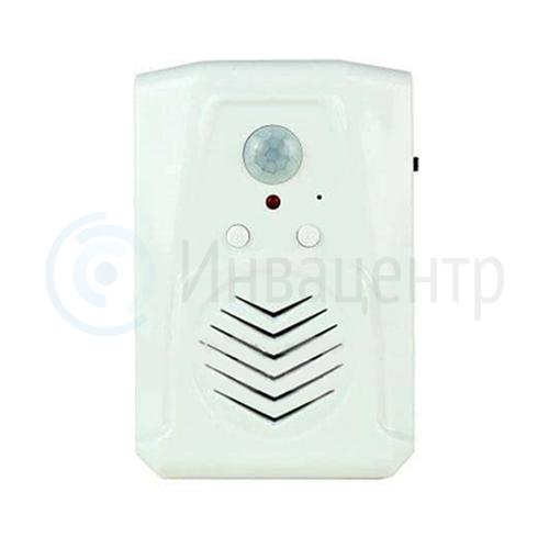 Звуковой маяк DS305