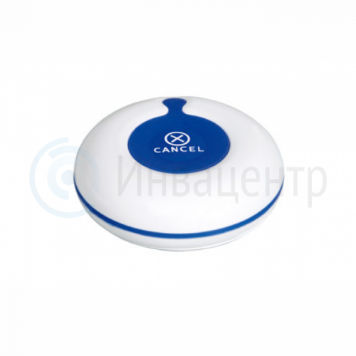 Беспроводная кнопка отмены вызова Y-A1-BC