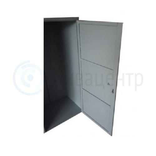 Шкаф для хранения подъемника Пума