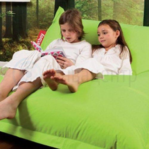 Кресло-кровать «Релакс»