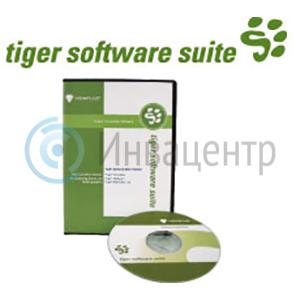 """ПО транслятор текста в Брайль для принтеров ViewPlus """"Tiger Software Suit"""""""