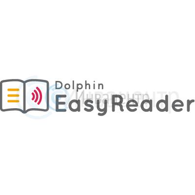 ПО для чтения книг в формате DAISY Easy Reader
