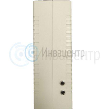 Индукционная система ИЦР-5