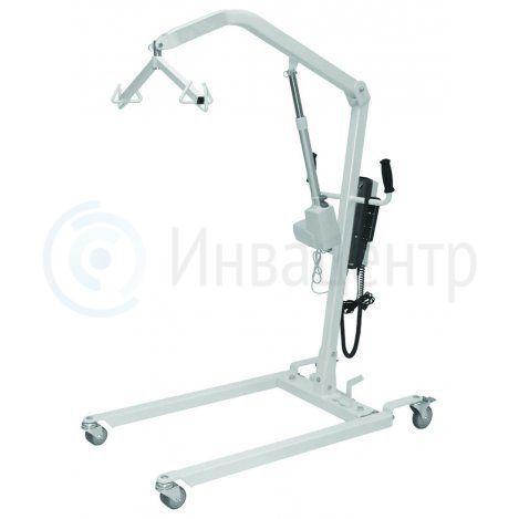 Мобильный подъемник для инвалидов RIFF LY-9010