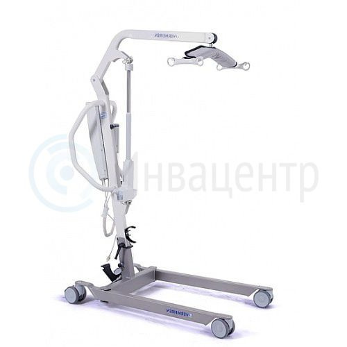 Медицинский электрический подъемник Standing UP 100 (мод. 620)
