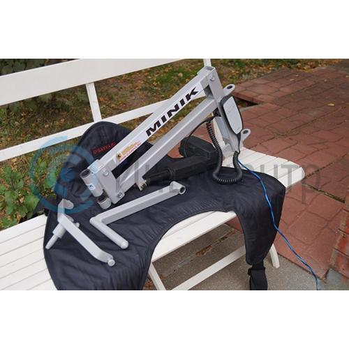 Подъемник для инвалидов MINIK