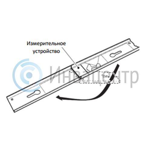 Гусеничный подъемник для инвалидов Standard SA-3