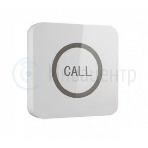 Кнопка вызова для инвалидов И-10