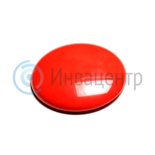 Беспроводная кнопка компьютерная SimplyWorks Switch 125