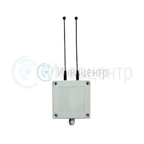 Усилитель сигнала УС-2. 10272