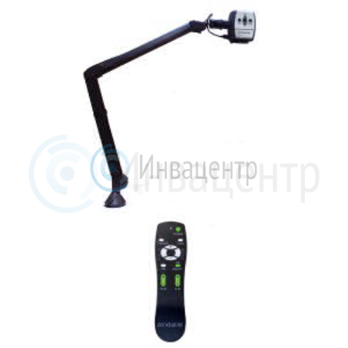 Видеоувеличитель Acrobat HD Long Arm