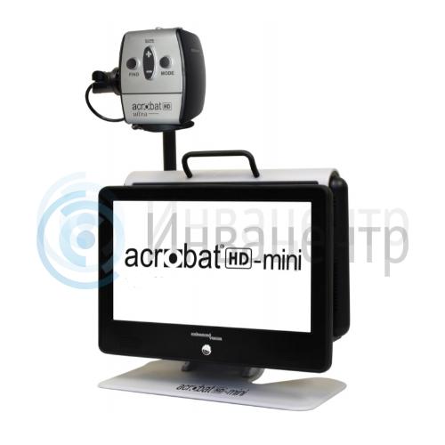 Видеоувеличитель Acrobat HD mini