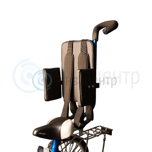Спинка для велосипедов ВелоЛидер