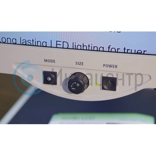 Электронный стационарный видеоувеличитель Merlin Ultra 24