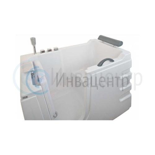 Ванна для инвалидов BL-106PH