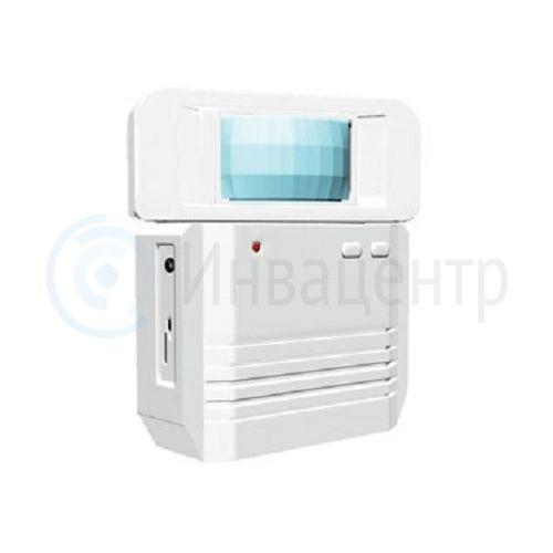 Свето-звуковой информатор А200